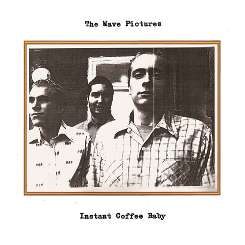 Recent record/cd/tape pickupsss - Page 3 Instant_coffee_500px